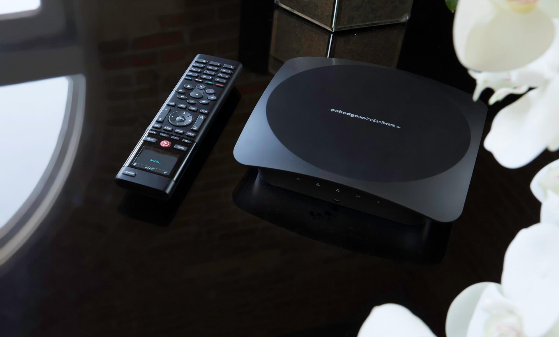 Home Wifi Dubai