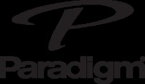 Paradigm ME