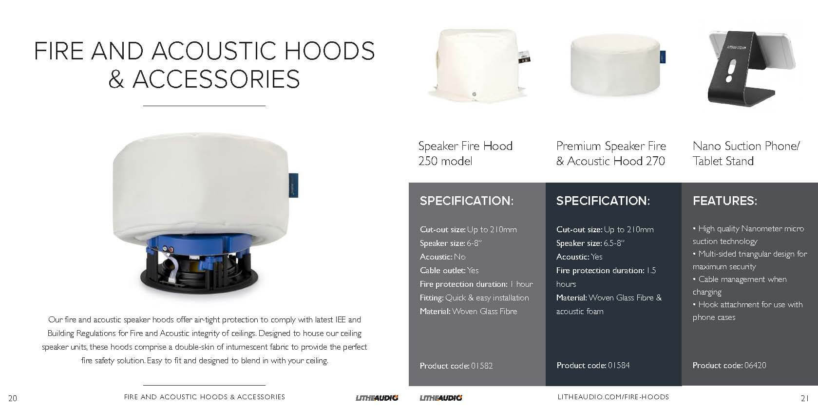 Wireless Speaker UAE
